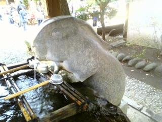 tsuki_10_02.jpg