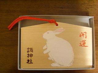 tsuki_11_08.jpg